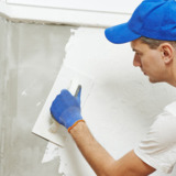 M&S Plastering and Building