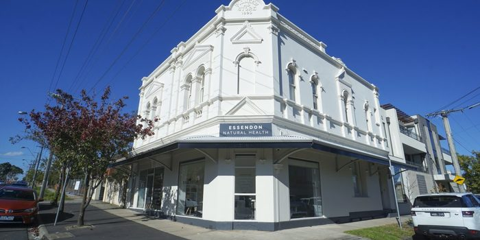 New Album of Essendon Natural Health 187 Buckley St - Photo 10 of 13