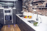 New Album of Base Serviced Apartments