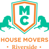 House Movers Riverside