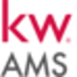 The Compton Group Real Estate Agents at Keller Williams Realty