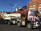 Profile Photos of Tooting Skip Hire