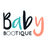 Baby Bootique - Baby Shoes & Clothes Australia