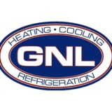 GNL Heating and Cooling