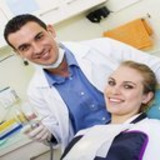 Care First Dental