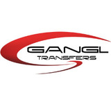 Profile Photos of Airport Innsbruck Taxi Gangl Transfers