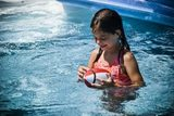 Profile Photos of Total Pool Safety Solutions