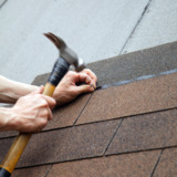 Elite Property Claims and Roofing