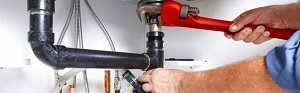 Profile Photos of Plumber Scarborough Pro 3431 McNicoll Ave - Photo 1 of 4