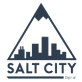 Salt City Digital