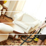 CAPRA Cleaning CO