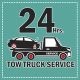 Profile Photos of Mundy Towing in Monroe