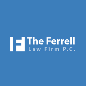 Profile Photos of The Ferrell Law Firm, P.C. 5005 Riverway Drive, Suite 450 - Photo 3 of 3