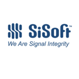 Signal Integrity Software, Inc.