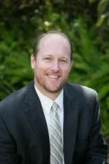 Profile Photos of Law Office of Steven L. Fritsch