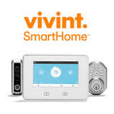 New Album of Vivint Cary
