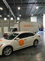 New Album of Vivint Tucson