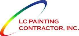 LC Painting Contractor Inc.