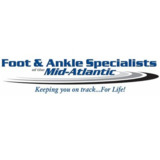 Foot & Ankle Specialists of the Mid-Atlantic - Silver Spring, MD (Fenton)