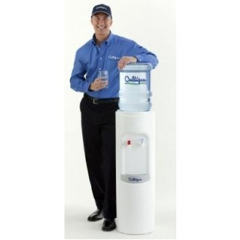Profile Photos of Culligan of Central New Hampshire 97 New Salem St - Photo 1 of 4