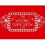 The Wedding Game Show