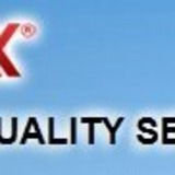 Jason Forry, Re/Max Quality Service Inc