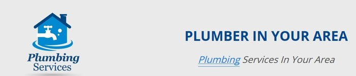 Profile Photos of Plumber In Your Area 615 S. Duncan Ave - Photo 1 of 1