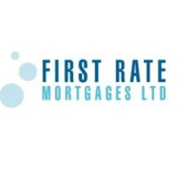 First Rate Mortgages Ltd - Bank and Non Bank Mortgage Brokers
