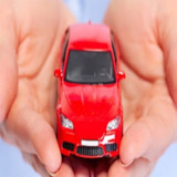 Charity Car Donations FloridaBusiness
