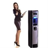 Profile Photos of Dove Water - OFFICE WATER COOLERS