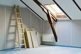 Cheap loft conversions in guildford, woking, banstead & surrey