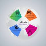 New Album of Calibehr Business Support Services Pvt. Ltd
