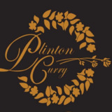 Plinton Curry Funeral Home