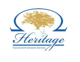 Heritage Funeral and Cremation Services, Matthews