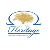 Heritage Funeral and Cremation Services, Indian Trail