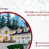 Get the Best time to sell your home!