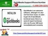 Profile Photos of QuickBooks Payroll Support Phone Number