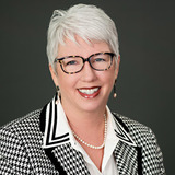Profile Photos of Clarity Legal Group