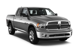 New Album of Car Lease Deals