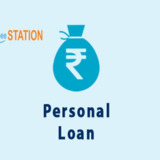 Quick Personal Loan India | Rupee Station