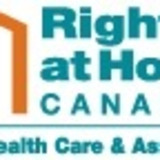 Right at Home - Vaughan