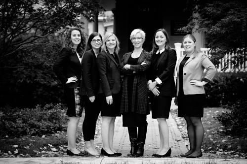 Profile Photos of Family Law Group 1579 Hyde Park Road - Photo 2 of 3