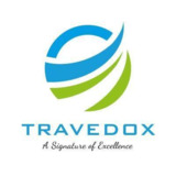 Travedox- Best Tour Packages