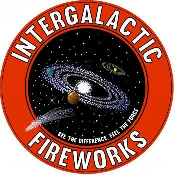 Profile Photos of Intergalactic Fireworks 571 Monmouth Road - Photo 1 of 4