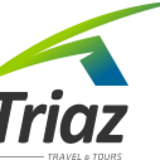 Holiday packages Coimbatore -Triaz
