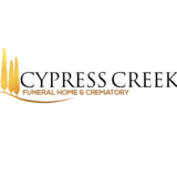 Cypress Creek Funeral Home and Crematory