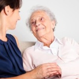 Elderly Care Services Limited