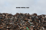 Profile Photos of Super Metal QLD | Scrap Metal Prices
