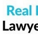 Real Estate Lawyer Inc