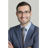 Profile Photos of Affinity Legal